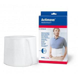abdominal_pr_isomedical