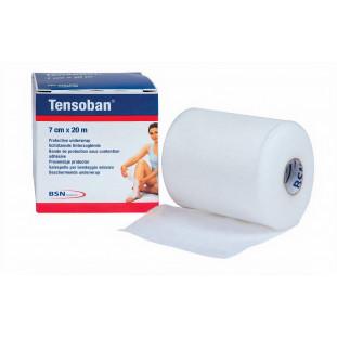Tensoban_IV_isomedical